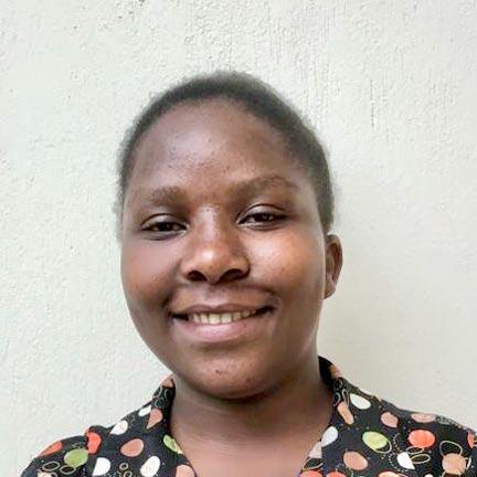 Tukamuhabwa
