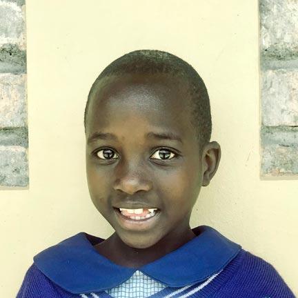 Ayebazibwe