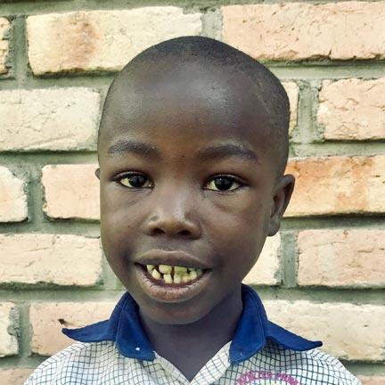 Kwesiga